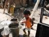 Raccolta acqua a Bhopal