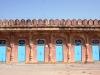 Moschea di Bhopal