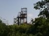 Union Carbide impianto
