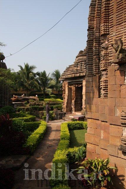 Tempio di Kali