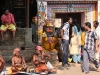 Pellegrini hindu