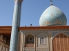 Shiraz (162)