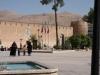 Shiraz (6)