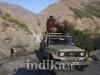 le-strade-del-pakistan-12