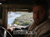 le-strade-del-pakistan-15