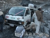 le-strade-del-pakistan-6