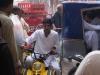 le-strade-del-pakistan-8