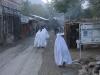 le-strade-del-pakistan-9