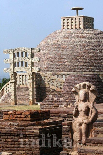stupa-3.jpg