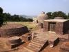 veduta-sito-archeologico.jpg