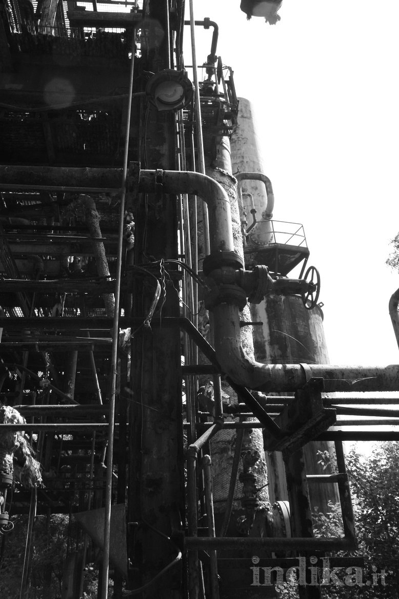 Union Carbide Bhopal (13)