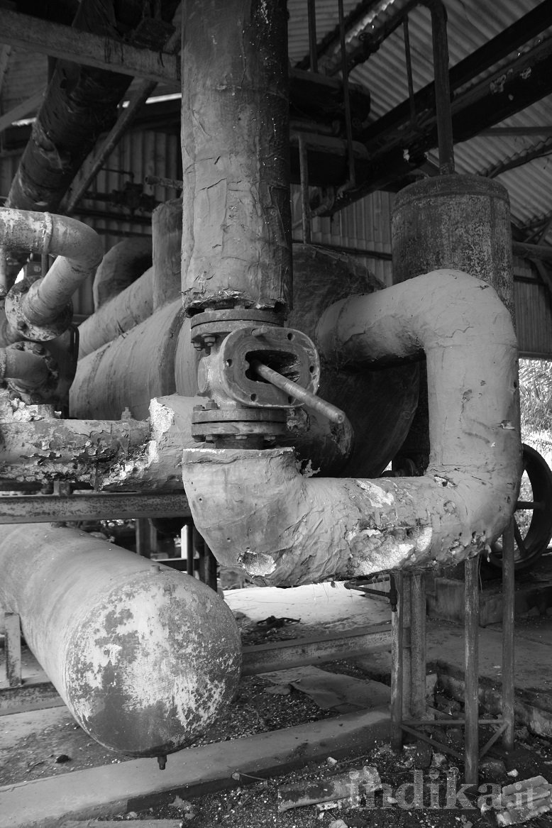 Union Carbide Bhopal (20)