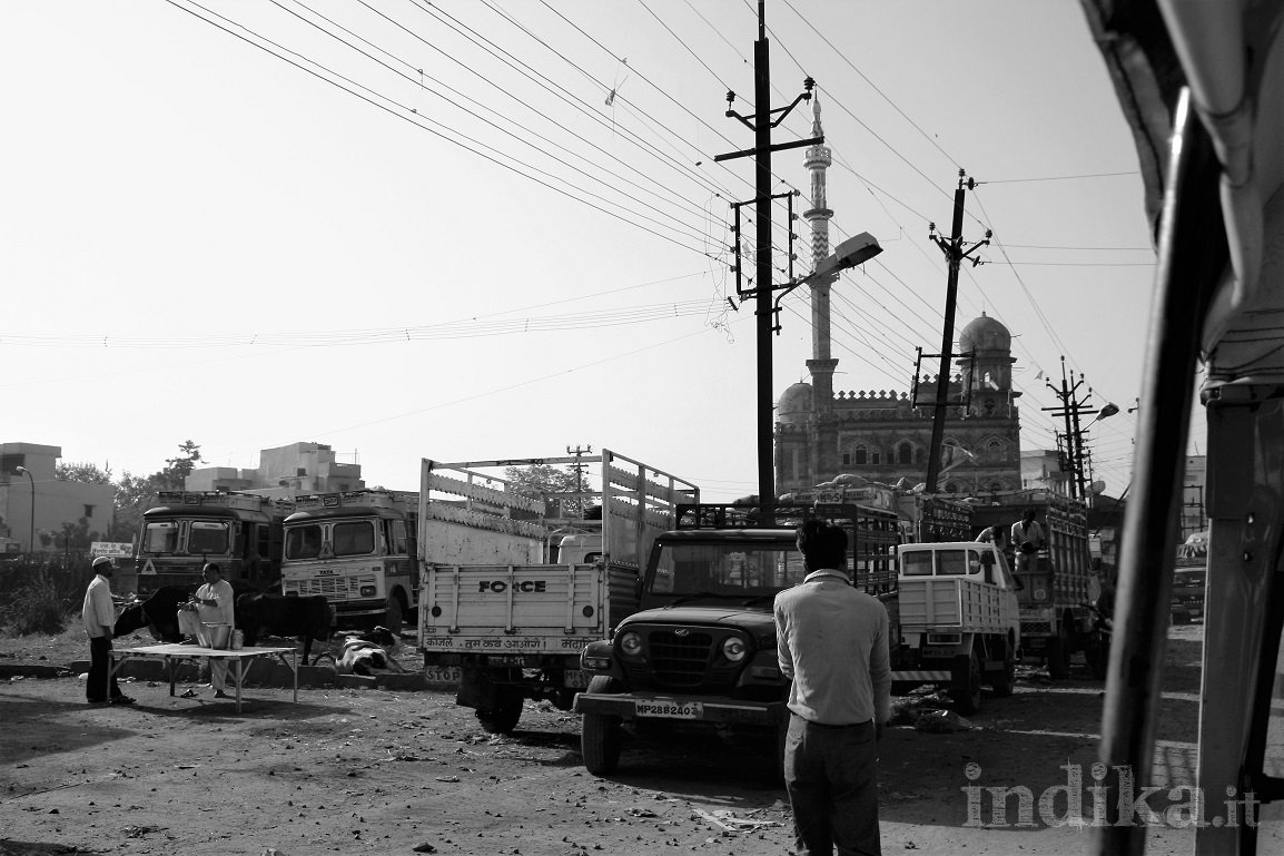 Union Carbide Bhopal (22)