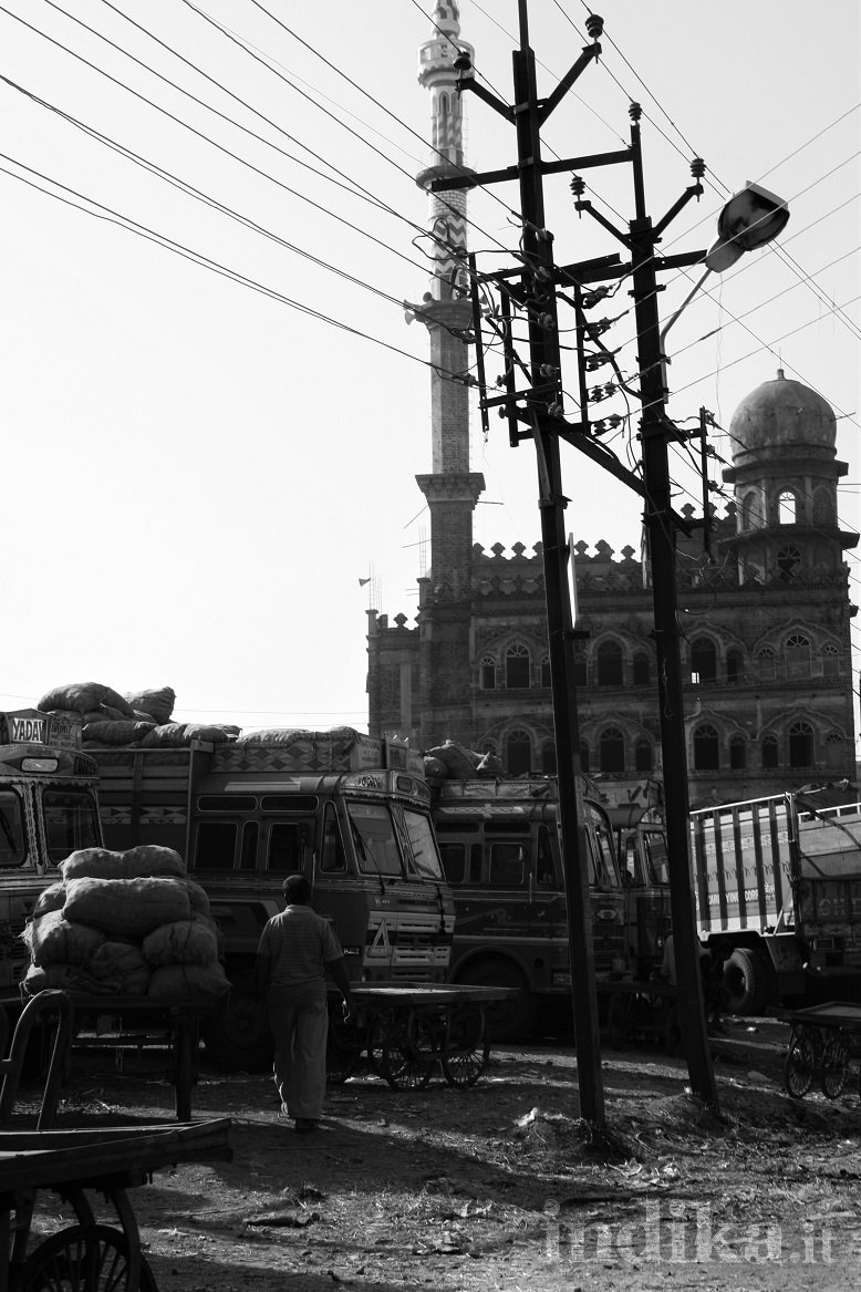 Union Carbide Bhopal (23)