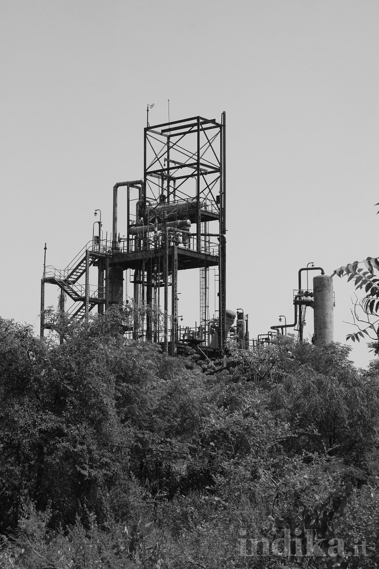 Union Carbide Bhopal (7)