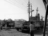 Union Carbide Bhopal (22)