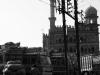 Union Carbide Bhopal (23)