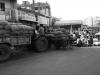 Union Carbide Bhopal (24)