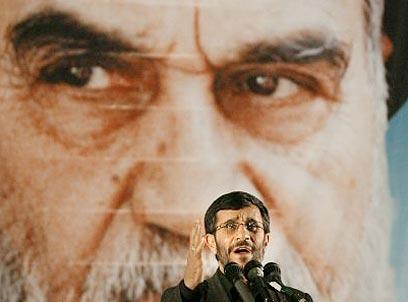 Iran: l'ombra della repressione sui manifestanti dell'11 febbraio