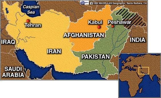 Peshawar-3.jpg