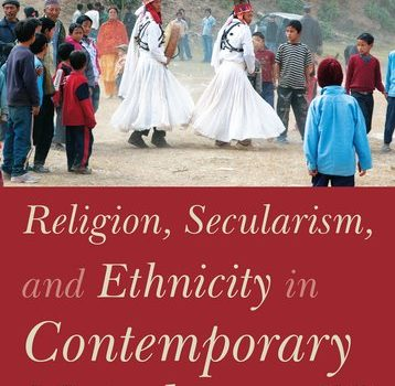 Religion, Secularism, and Ethnicity in Contemporary Nepal. Recensione di Davide Torri.
